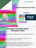kerusakan tablet.ppt