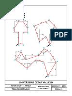 PRACTICA 3.1.pdf