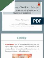 4 2018 Carie dentară.pdf