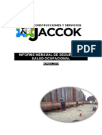 Informe Mensual SSO Mar 2019.docx