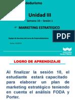 Sesion_10_-_Marketing_1_1.pptx