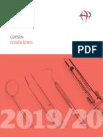 cursos-modulares-2019-20 (1).pdf