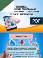 power point SEMINARIO REDES SOCIALES.pptx