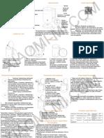 Kettle-RU.pdf