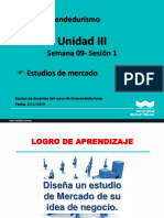 Sesion_09_-_Estudio_de_mercado_1.pptx
