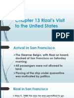 Chapter-13-14-Rizals-Visit-to-the-United-States.pptx