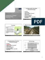BSPP-2014Q-sec15-Flexible-Pavement-Design-v2014x6.pdf