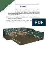 Proyecto Dialux