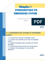 Chapter_1_Introduction_to_Embedded_syste.ppt