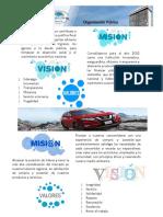 Organización Pública y Privada.docx