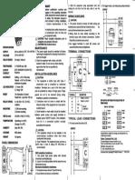 OP_800XA_OP217-V01.pdf