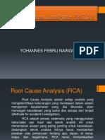 Presentasi RCA.pptx