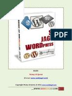 Ebook Jago.pdf
