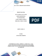 Fase 4 - Diligenciar Matrices_colaborativa..pdf