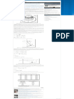 Método de Boussinesq (Cálculo de incremento de esfuerzos).pdf