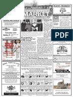 Merritt Morning Market 3362 - December 9