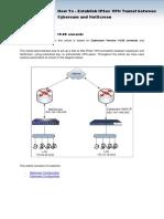 How_To_-_Establish_IPSec_VPN_Tunnel_between_Cyberoam_and_Netscreen