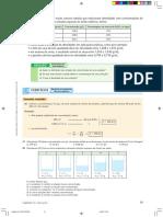 lais.pdf