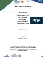 Fase_5_Grupo_31_colaborativa.pdf