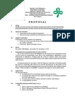 BSP PROPOSAL.docx