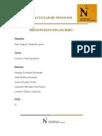 PRESUPUESTO FINANCIERO.pdf