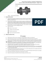 538-210_Thomas-Series-52,Sizes-125-925-Disc-Couplings_Installation-Manual.pdf