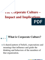 Topic-3-The-Corporate-Culture.ppt
