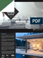 Prospectus (1).pdf
