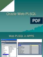 Web PLSQL.ppt