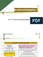 Bab 04 Ukuran Penyebaran-1.pdf