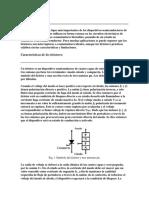 funcionamiento de tiristores.docx