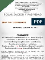 POLARIZACION Y PASIVIDAD- NAVAL.ppt