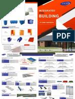 Katalog Produk Baja Ringan PDF