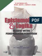 Epistemologi dan Logika Full ilovepdf_merged-ilovepdf-compressed.compressed-ilovepdf-compressed.pdf