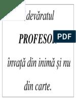 l.docx