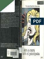 258821997-Cara-a-cara-con-el-psico-pata.pdf
