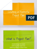 Creating a Masterful Project Plan.pptx