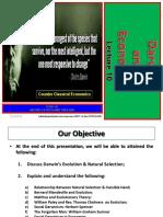 HOET Lecture 10