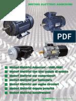 01.01-motori-elettrici-standard.pdf