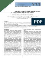 LUCACI, NECULAES, HABA.pdf