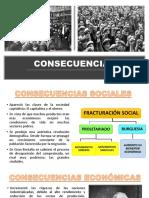 CONSECUENCIAS.-de-la-revolucion-industrial.pdf