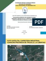 DIAPOS SUSTENTACION ORIGINALL.ppt