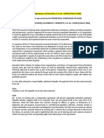 Consti2Digest – PCGG Vs Sandiganbayan and Benedicto, G.R. No. 129406 (6 March 2006).docx