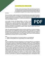 Consti2Digest - Sanlakas Vs. Executive Secretary, 421 SCRA 656, G.R. No. 159085 (3 Feb 2004).docx
