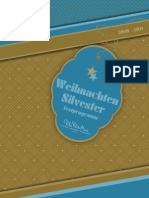 VPM_ProgramadeNatal2010_DE