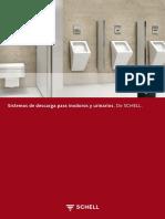 Catálogo fluxores.pdf