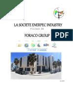 PRESENTATION ENERPEC.pdf