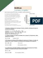 Tema 14. Funciones y gráficas SOL.pdf