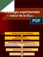 1_2_TD_DL_50.pdf