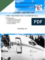 aloha airlains 1 unidad.ppt